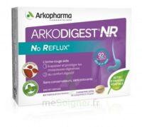 Arkodigest No Reflux NR Comprimés à croquer B/16 à Poitiers