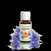 Puressentiel Huiles Végétales - HEBBD Nigelle BIO* - 30 ml