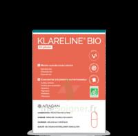 Aragan Klareline Bio Gélules B/60