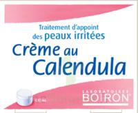 Boiron Crème au Calendula Crème à Poitiers