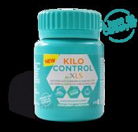 Kilo Control By Xls Médical B/30 à Poitiers