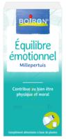 Boiron Equilibre Emotionnel Millepertuis Extraits de plantes Fl/60ml à Poitiers