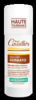 Rogé Cavaillès Déodorants Déo Soin Dermatologique Stick 40ml à Poitiers