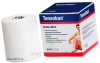 Tensoban, 10 Cm X 20 M  à Poitiers