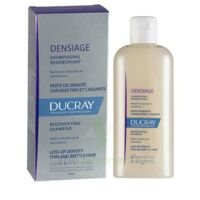 Ducray Densiage Shampooing 200ml à Poitiers