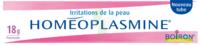 Boiron Homéoplasmine Pommade petit modèle à Poitiers
