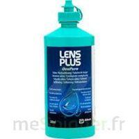 Lens Plus Ocupure, Fl 360 Ml à Poitiers