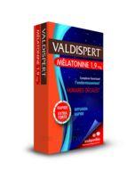 Valdispert Melatonine 1.9 Mg à Poitiers