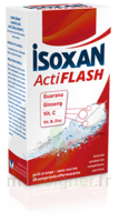 ISOXAN ACTIFLASH BOOSTER 28 COMPRIMES à Poitiers