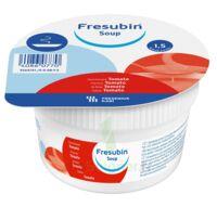 FRESUBIN SOUP, 200 ml x 4 à Poitiers