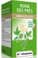 ARKOGELULES REINE DES PRES, gélule à Poitiers