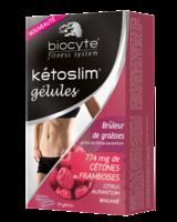 KETOSLIM GELULES  60 gélules à Poitiers