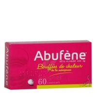 ABUFENE 400 mg, comprimé à Poitiers