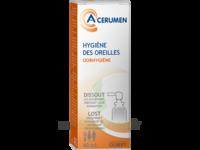 HYGIENE DES OREILLES à Poitiers