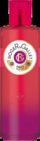 ROGER GALLET Gingembre rouge Eau Fraîche Bienfaisante Parfum à Poitiers