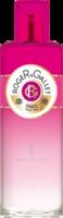 ROGER GALLET Rose Eau Fraîche Parfumée à Poitiers
