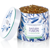 NATURA FUSION TISANE DIGESTION à Poitiers