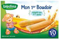 Bledina Mon 1er boudoir (6x4 biscuits) à Poitiers
