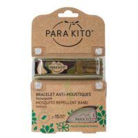 Bracelet Parakito Graffic J&T Camouflage à Poitiers