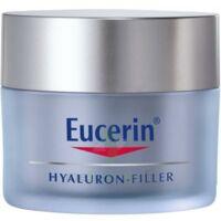 Acheter Eucerin Hyaluron-Filler Soin de Nuit 50 ml à Poitiers