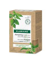 Klorane Ortie Shampooing Masque Lavant 2 En 1 Poudre à Poitiers