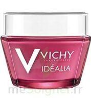 VICHY IDEALIA SOIN JOUR PEAUX SECHES 50ML à Poitiers