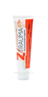 Z-Trauma (60ml) mint-elab à Poitiers