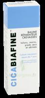 Cicabiafine Baume Reparateur Crevasses 50ml à Poitiers