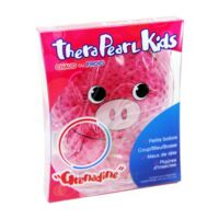 THERAPEARL Compr kids grenadine B/1 à Poitiers