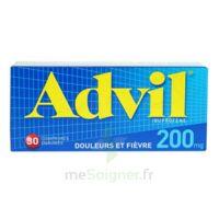 ADVIL 200 mg, comprimé enrobé B/30 à Poitiers