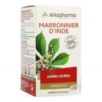 ARKOGELULES MARRONNIER D'INDE, gélule à Poitiers