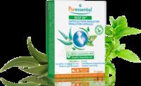 Puressentiel Respiratoire Capsules pour inhalation Resp'OK® - 15 capsules à Poitiers