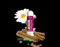 Puressentiel Minceur Inhaleur Coupe Faim aux 5 Huiles Essentielles - 1 ml à Poitiers