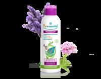 Puressentiel Anti-poux Shampooing Quotidien Pouxdoux® certifié BIO** - 200 ml à Poitiers