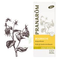 PRANAROM Huile végétale bio Bourrache à Poitiers