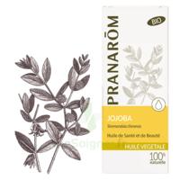 PRANAROM Huile végétale bio Jojoba 50ml à Poitiers