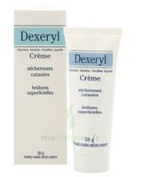 DEXERYL, crème à Poitiers
