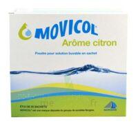 MOVICOL, poudre pour solution buvable en sachet à Poitiers