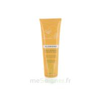 Klorane Dermo Protection Crème dépilatoire 150ml