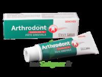 ARTHRODONT 1 % Pâte gingivale T/40g à Poitiers
