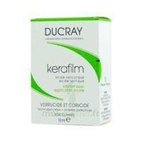 Kerafilm Solution Pour Application Locale Fl/10ml