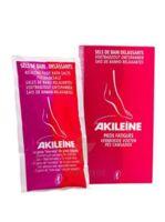 Akileïne Sels de bain délassants à Poitiers