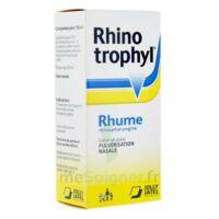 RHINOTROPHYL Solution pour pulvérisation nasale 1Fl/12ml à Poitiers