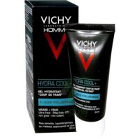 VICHY HOMME HYDRA COOL + à Poitiers