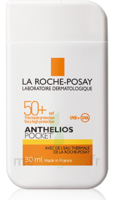 Anthelios XL Pocket SPF50+ Lait 30ml à Poitiers