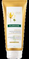 Acheter Klorane Capillaire Baume riche réparateur Cire d'Ylang ylang 200ml à Poitiers