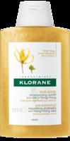 Acheter Klorane Capillaire Shampooing Cire d'Ylang ylang 200ml à Poitiers