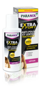 Paranix Extra Fort Lotion antipoux 200ml à Poitiers
