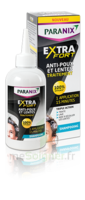 Paranix Extra Fort Shampooing Antipoux 200ml à Poitiers