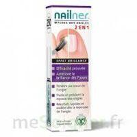 Nailner Repair Brush, Fl 5 Ml à Poitiers